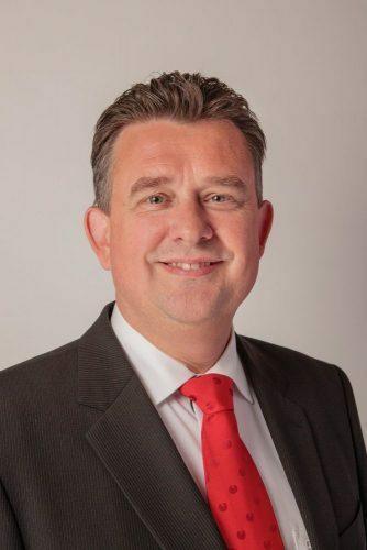 Emile Roemer Reden van Texel VVV Texel
